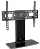 "Universal TV Stand for 32"" to 60"" Screens"